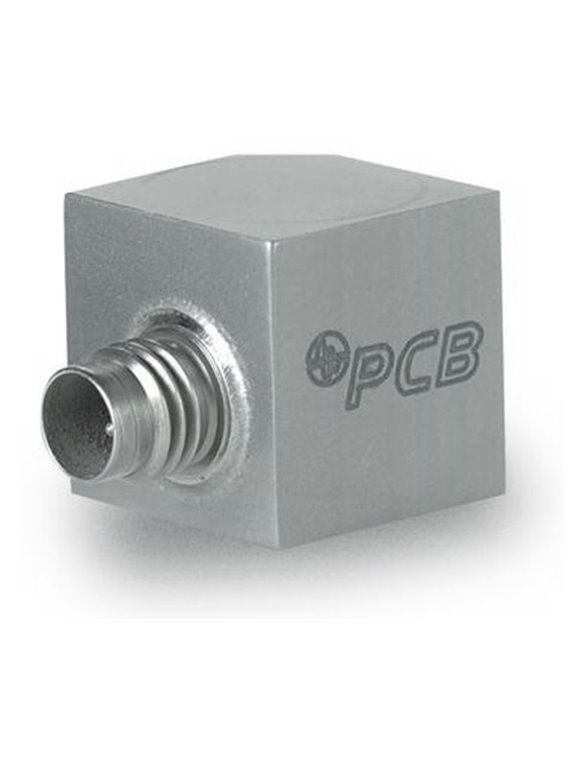 PCB-HT356A26