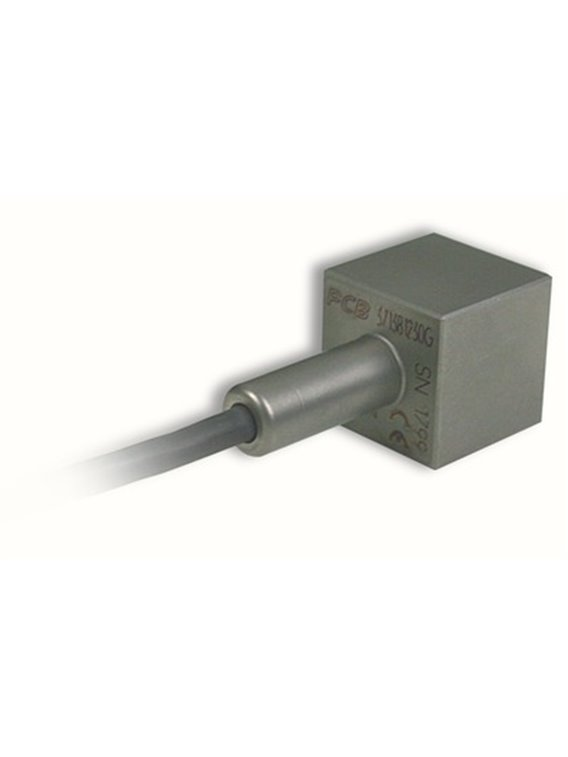 PCB-3713B1250G