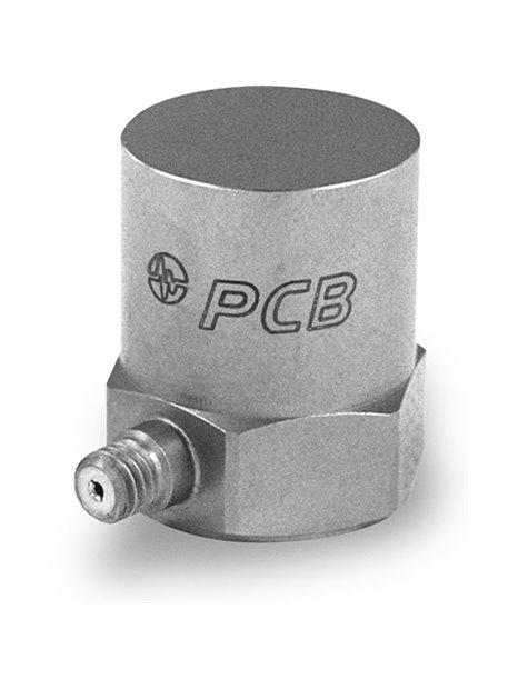 PCB-353B31
