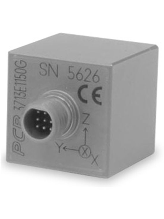 PCB-3713E112G