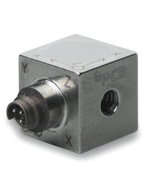 PCB-HT356B20/NC