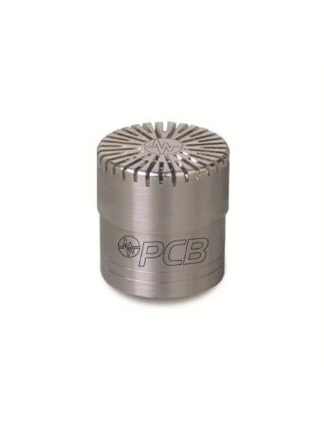 PCB-377A13
