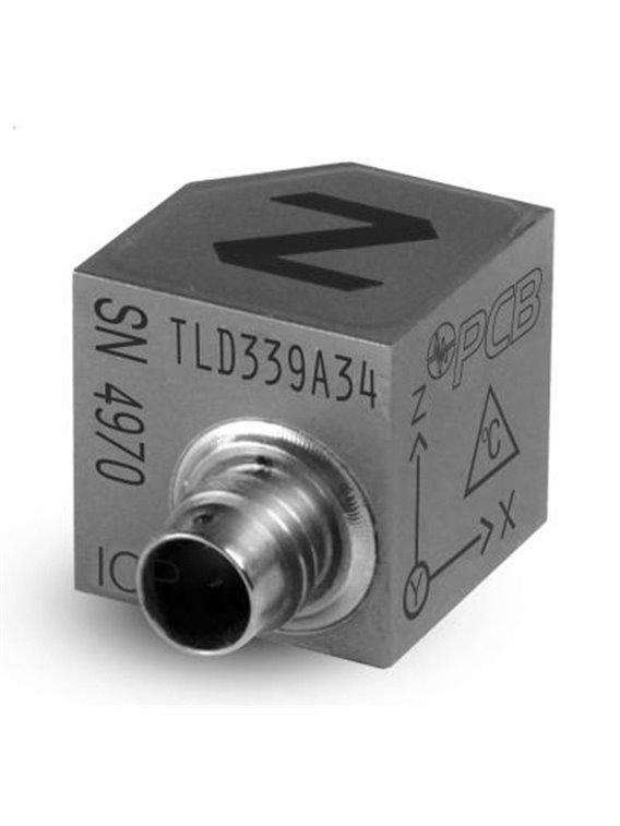 PCB-TLD339A34