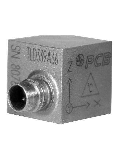 PCB-TLD339A36