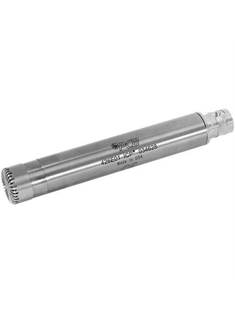 PCB-378A06