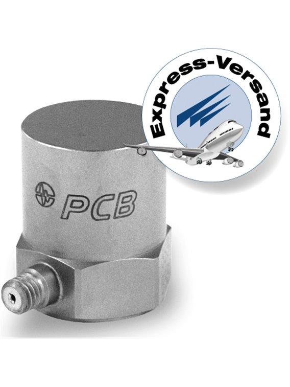 PCB-353B33