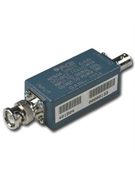 PCB-401B04