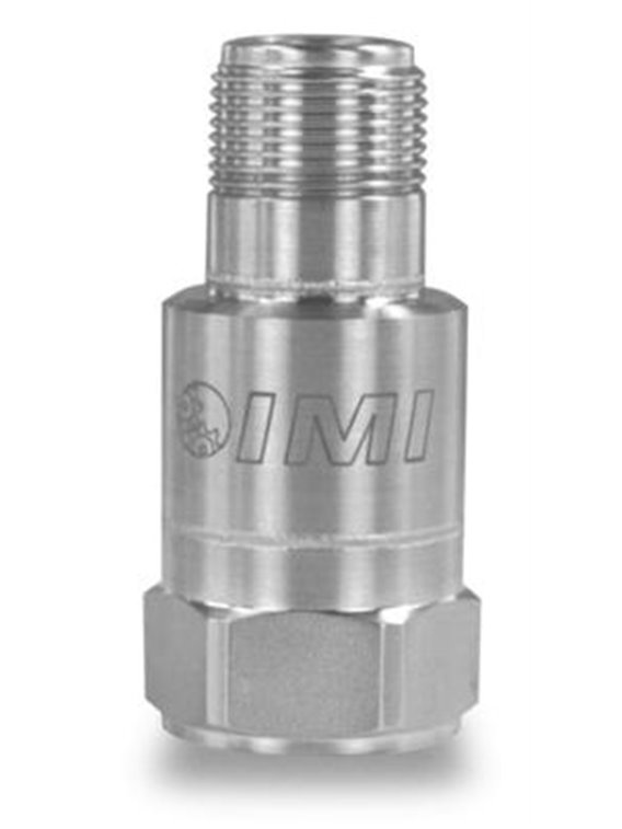 PCB-(M)601A02