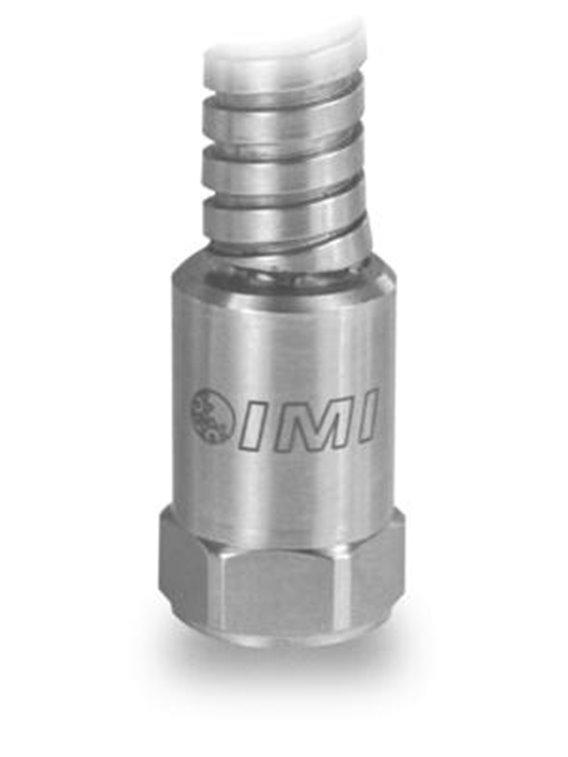 PCB-(M)601A62