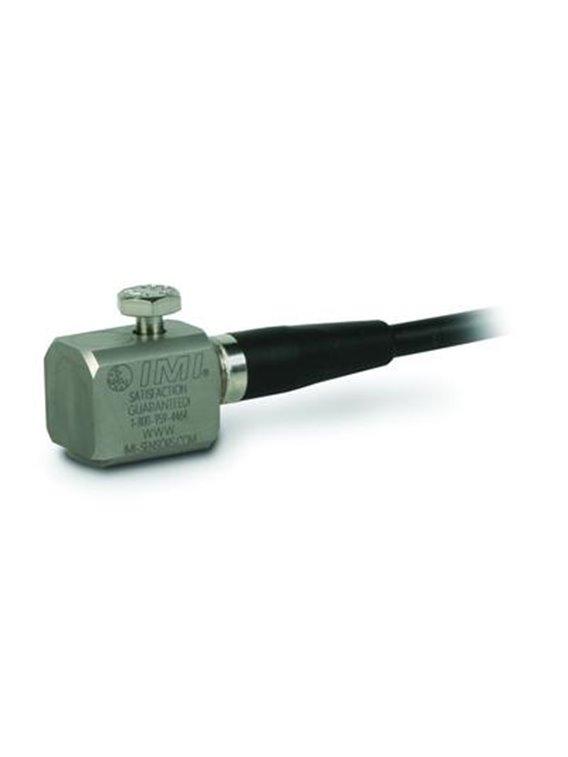 PCB-(M)602D11