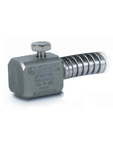 PCB-(M)602D61