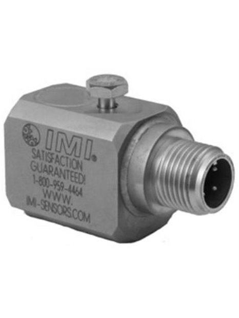 PCB-(M)602D91