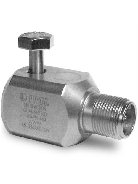 PCB-602M42
