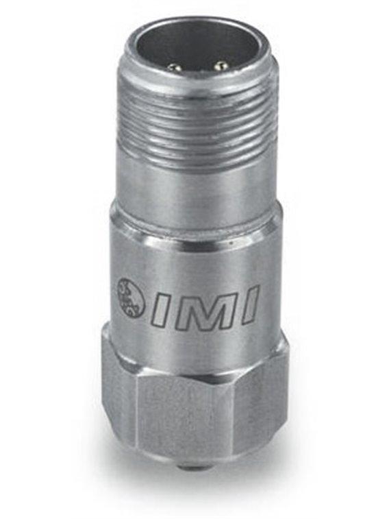 PCB-(M)603C00