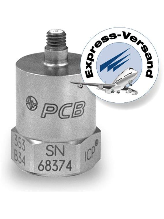 PCB-353B34