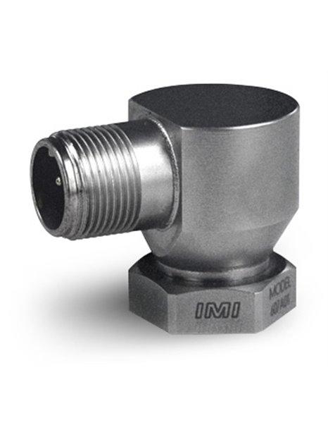PCB-(M)607A01