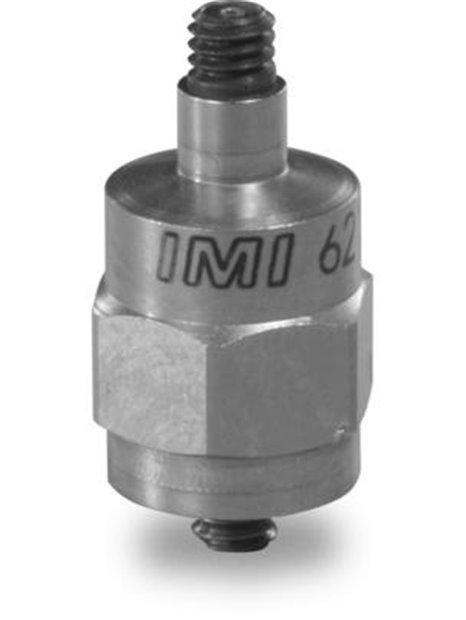 PCB-(M)621B40