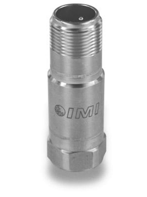 PCB-(M)623C00