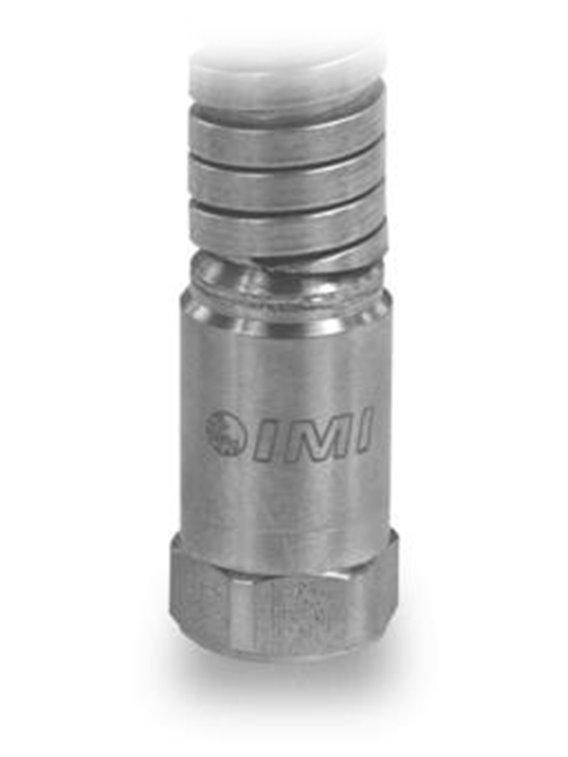 PCB-(M)623C60
