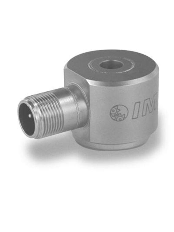 PCB-(M)625B00