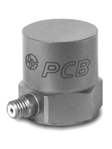 PCB-353B51
