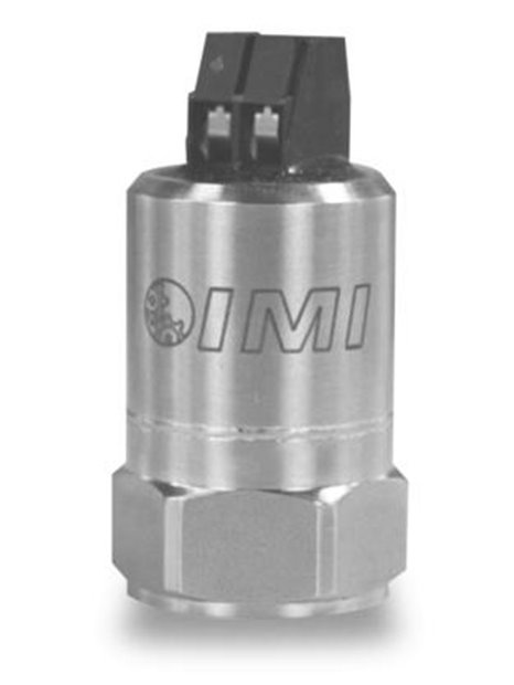 PCB-(M)627A71