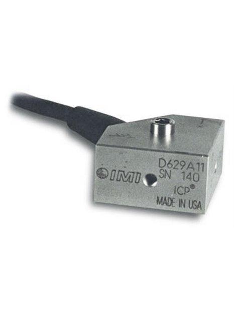 PCB-(M)629A12