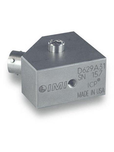 PCB-(M)629A30