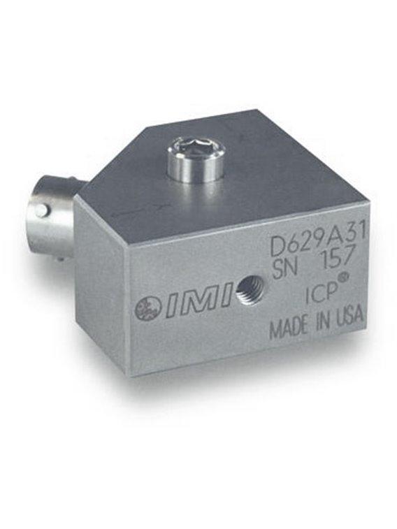 PCB-(M)629A31