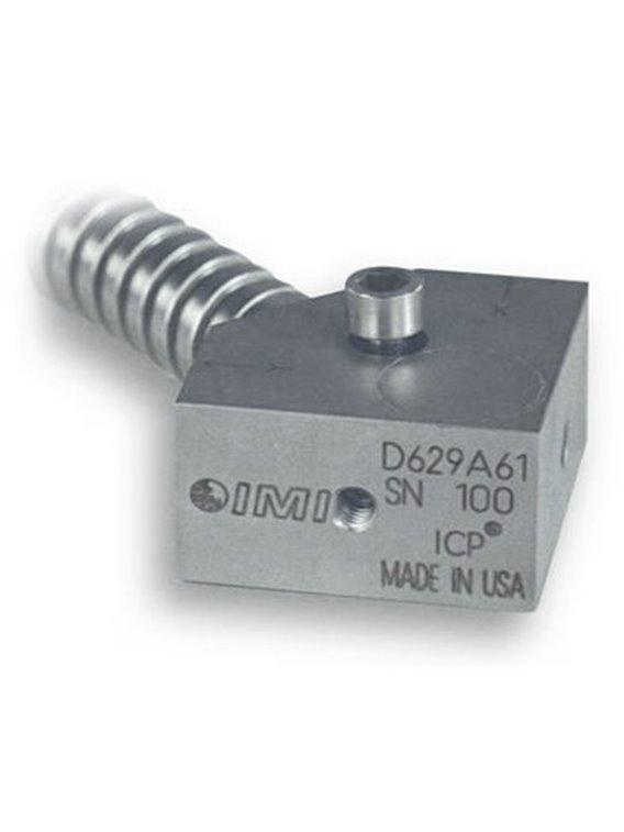 PCB-(M)629A61