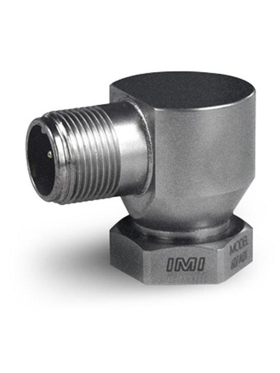 PCB-EX(M)607A01