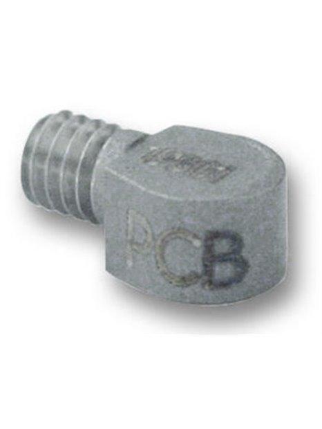 PCB-357A19/NC