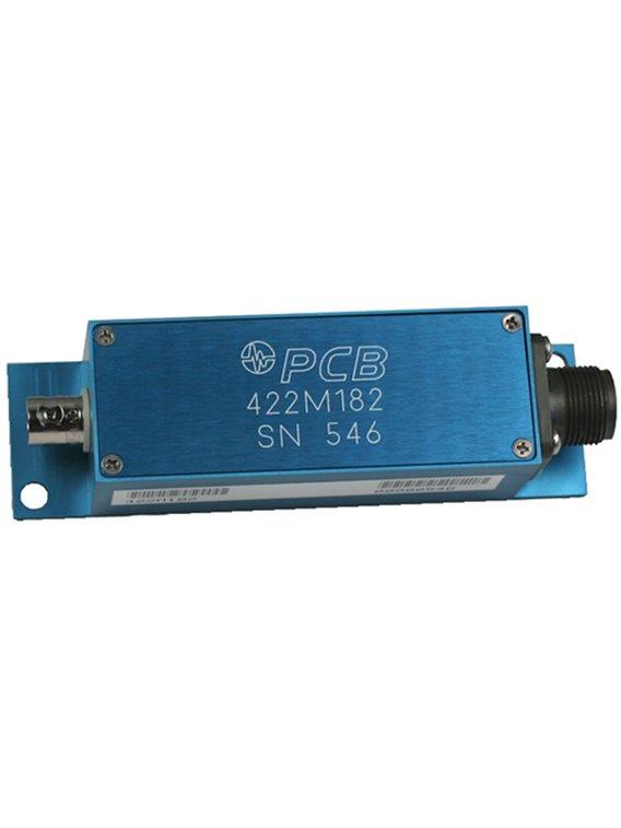 PCB-422M182