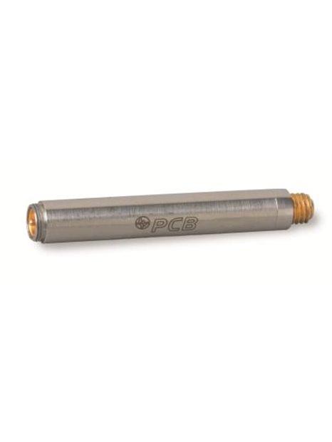 PCB-426A05