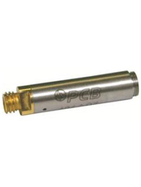 PCB-426A07