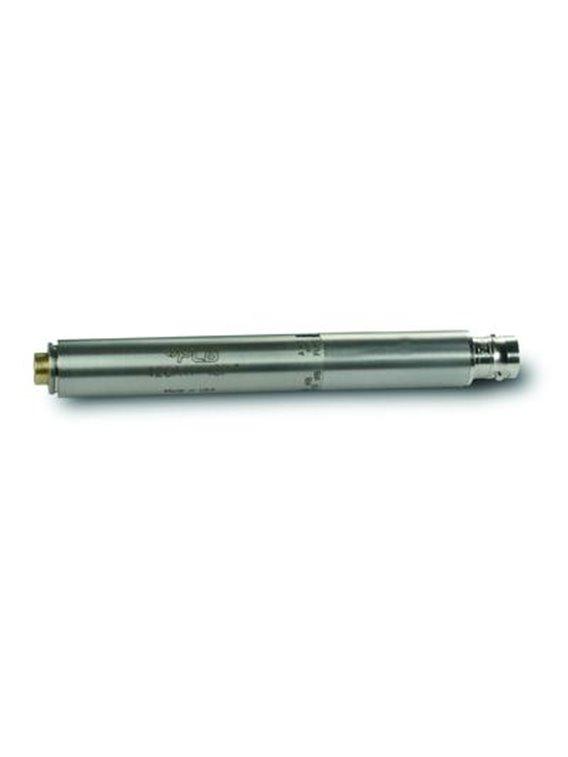 PCB-426A11