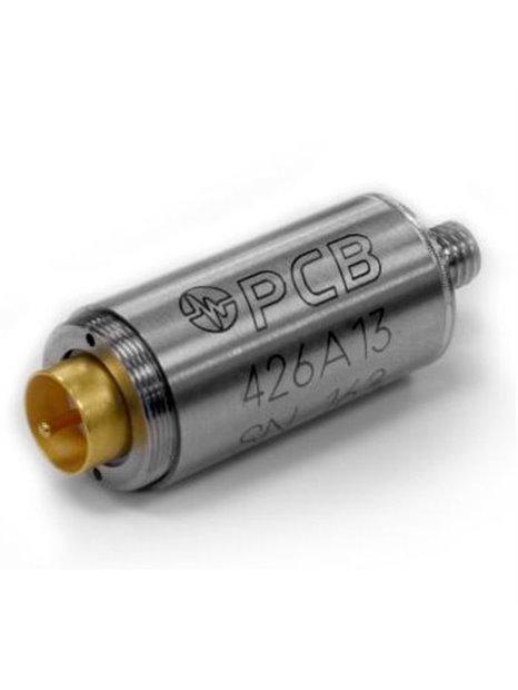 PCB-426A13