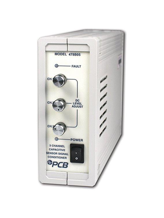 PCB-478B05