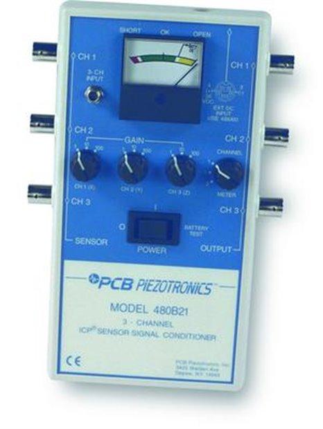 PCB-480B21