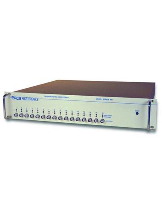 PCB-481A01