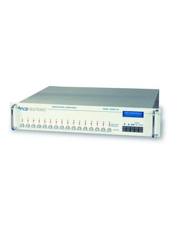 PCB-481A03