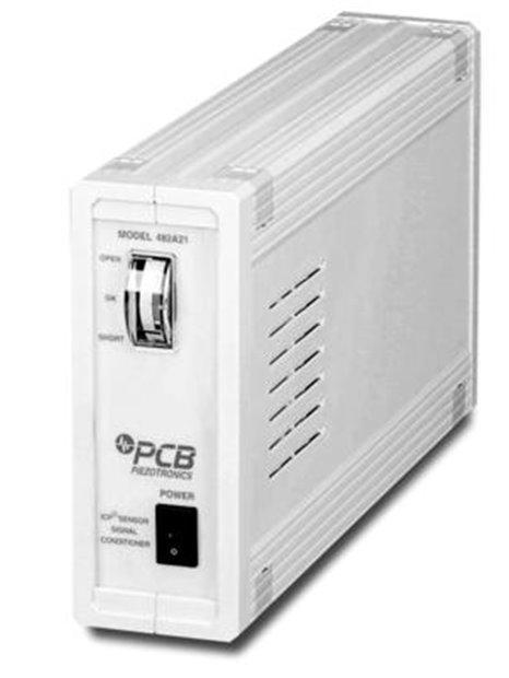 PCB-482A21