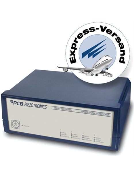 PCB-482C05