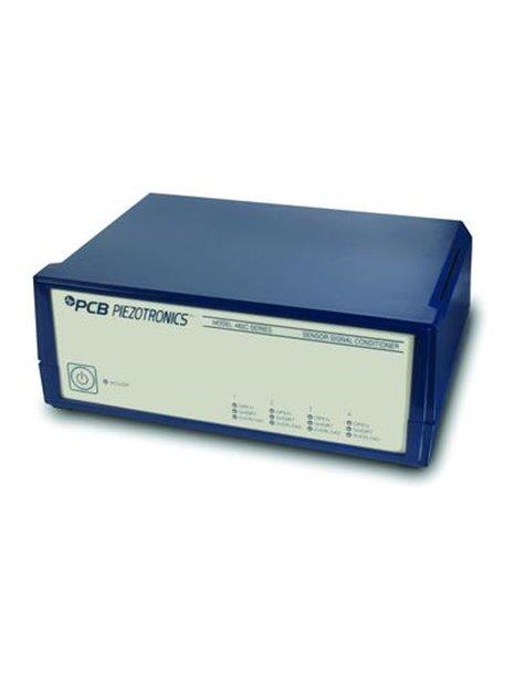 PCB-482C15