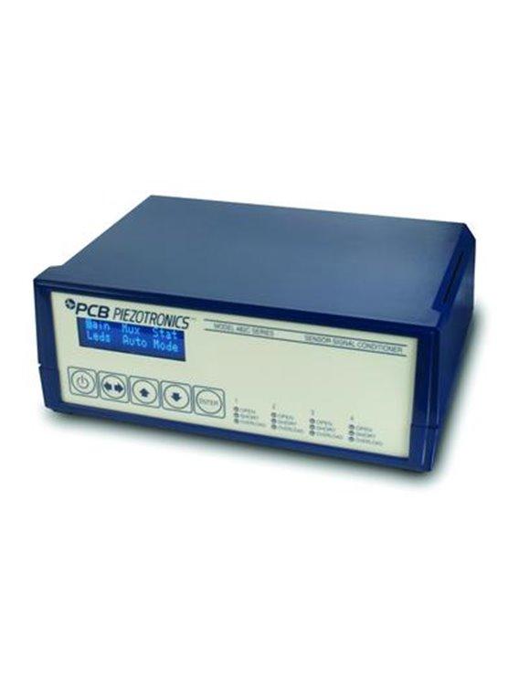 PCB-482C16