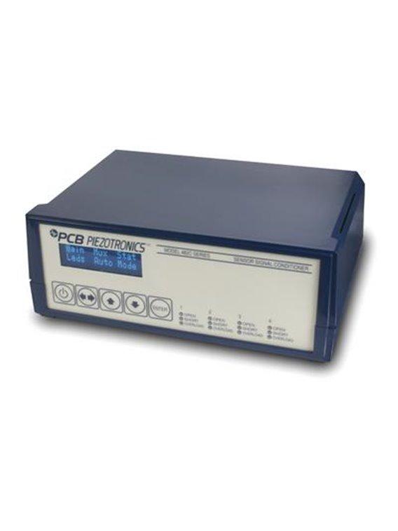 PCB-482C54