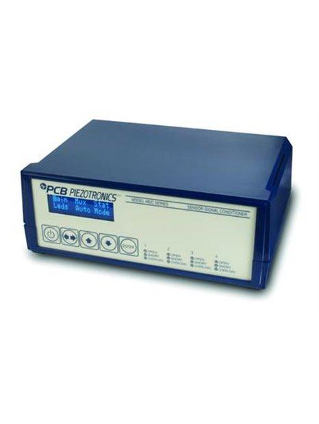 PCB-482C64