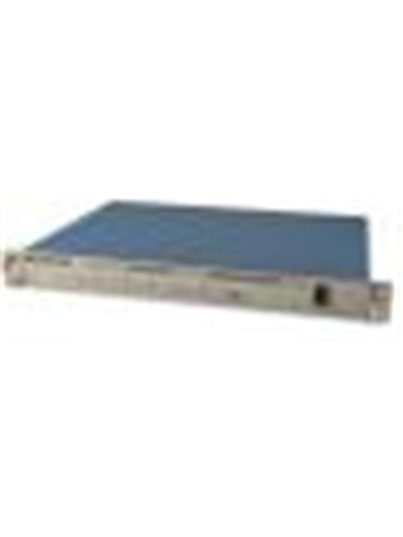 PCB-483C50