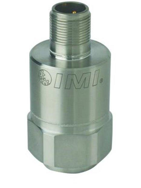 PCB-(M)653A01