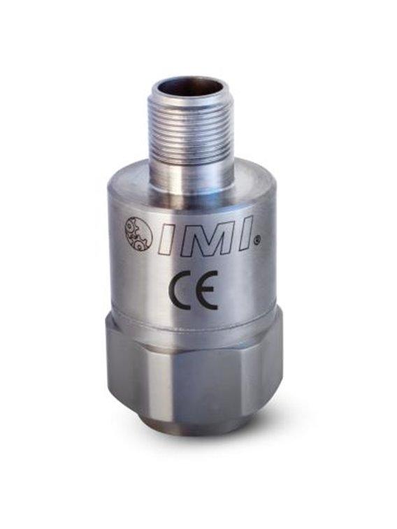 PCB-(M)649A03
